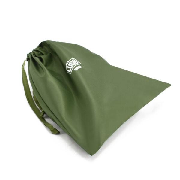 Organizador Verde Militar