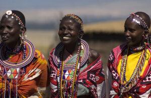 cultura-quenia-africa