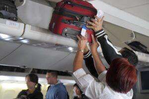 Mala minimalista: como levar só bagagem de mão?